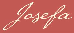 firma-josefa